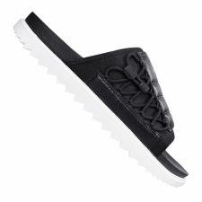 Šlepetės Nike Asuna Slide M CI8800-002