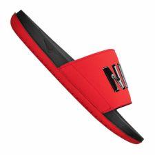 Šlepetės Nike Offcourt Slide M BQ4639-002
