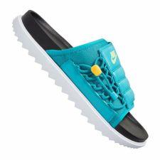 Šlepetės Nike Asuna Slide M CI8800-003