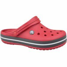 Šlepetės Crocs Crockband Clog U 11016-6EN