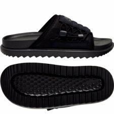Šlepetės Nike City Slide W CI8799 001