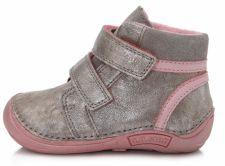 D.D. step pilki batai su pašiltinimu 20-24 d. 01842