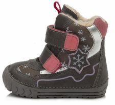 D.D. step pilki batai su pašiltinimu 20-24 d. 029309