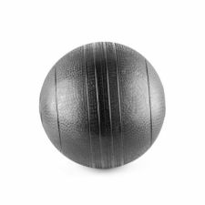 Gimnastikos kamuolys HMS Slam Ball PSB 18 kg