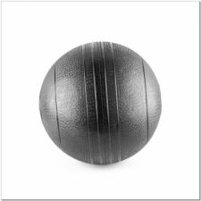 Slam Ball Gimnastikos kamuolys HMS PSB 17-41-011