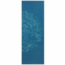Kilimėlis jogai GAIAM Jade Mandala 4mm 61972