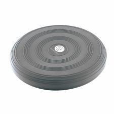 Balansavimo diskas ECOWELLNESS QB 014