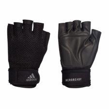Pirštinės adidas Training Climacool Gloves DT7959