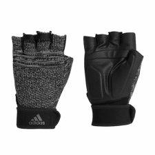 Pirštinės adidas Primeknit TR Gloves FN1481