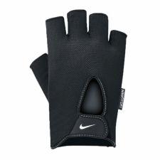Pirštinės Nike Fundamental Training Gloves 909205-037