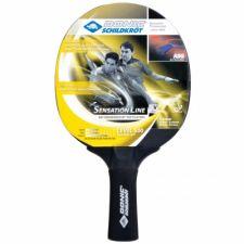 Raketė stalo tenisui Donic Sensation Line 500 714402