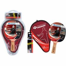 Raketės stalo tenisui Donic Persson 600 788487