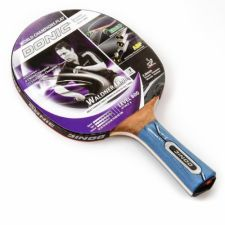 Raketė stalo tenisui DONIC WALDNER 800 15102