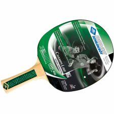 Raketė stalo tenisui Donic Champs Line 400 705142