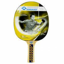 Raketė stalo tenisui Donic Appelgren 500 713034