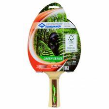 Raketė stalo tenisui Donic Green Line Series 600 734412