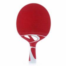 Raketė stalo tenisui Cornilleau Tacteo 50