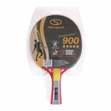 Raketė stalo tenisui SMJ-900