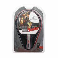 Zestaw Sport SOLO 432351