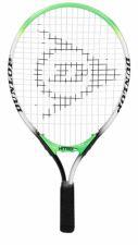 Lauko teniso raketė NITRO JNR19