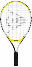 Lauko teniso raketė NITRO JUNIOR (21