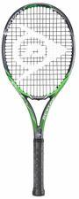 Lauko teniso raketė SRX CV 3.0F TOUR (27