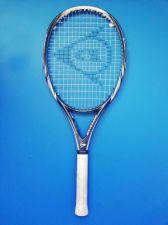 Lauko teniso raketė BIOMIMETIC 700 G4 TEST