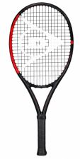 Lauko teniso raketė CX 200 JNR 25