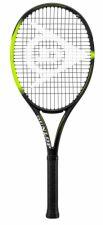 Lauko teniso raketė SX 300 LS 27