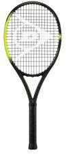 Lauko teniso raketė SX TEAM 280 27