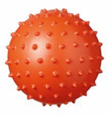 Aqua fitneso kamuolys AQUABALL 96682 18cm