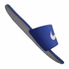 Šlepetės Nike Kawa Slide Jr 819352-400