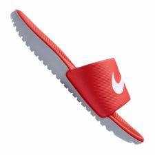 Šlepetės Nike Kawa Slide Jr 819352-600