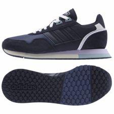 Sportiniai bateliai Adidas  8K 2020 W EH1440