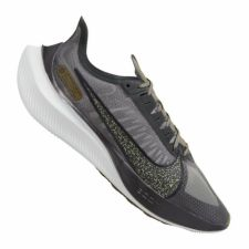 Sportiniai bateliai  Nike Zoom Gravity SE M CV9583-001