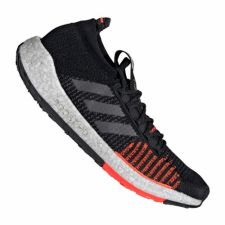 Sportiniai bateliai bėgimui Adidas   PulseBOOST HD m M F33909
