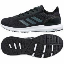 Sportiniai bateliai bėgimui Adidas   Cosmic 2 M DB1758