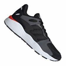 Sportiniai bateliai Adidas  Crazychaos M EF1053