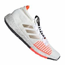 Sportiniai bateliai Adidas  PulseBOOST HD M EE9564