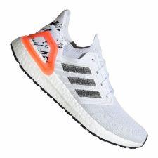 Sportiniai bateliai Adidas  UltraBoost 20 M EG0699