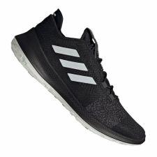 Sportiniai bateliai Adidas  SenseBounce + Ace M EE4185