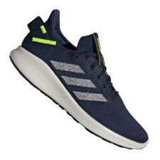 Sportiniai bateliai Adidas  SenseBounce+ Street M G27275