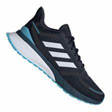 Sportiniai bateliai Adidas  Nova Run M EG3169