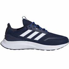 Sportiniai bateliai bėgimui Adidas   Energyfalcon M EE9845