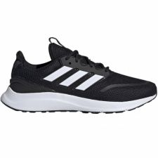 Sportiniai bateliai bėgimui Adidas   Energyfalcon M EE9843