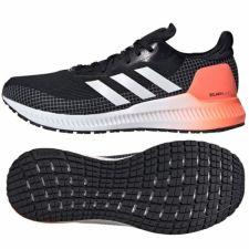 Sportiniai bateliai Adidas  Solar Blaze M EE4228