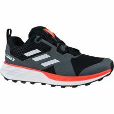 Sportiniai bateliai Adidas  Terrex Two M EH1836