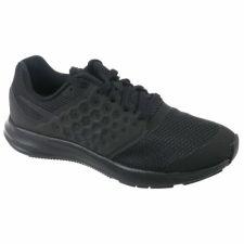 Sportiniai bateliai  Nike Downshifter 7 GS W 869969-004