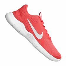 Sportiniai bateliai  bėgimui  Nike WMNS Flex Experience W CD0227-800