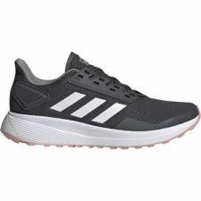 Sportiniai bateliai bėgimui Adidas   Duramo 9 W EG8672